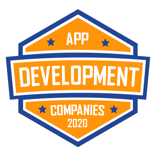 app developers minsk